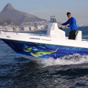 Atlantic 520CC